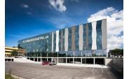 Hooneautomaatika tagab Siemens Eesti uues kontoris 30% energiasäästu image